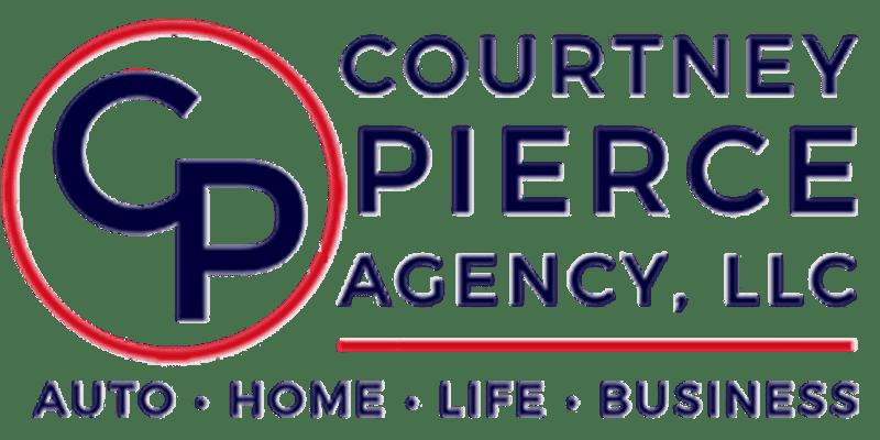 Courtney Pierce Insurance Agency