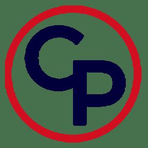 Courtney Pierce Insurance Agency - Icon